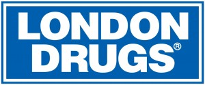 London Drugs Continues Crusade Against BPA