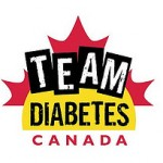 Team Diabetes Donations: Where Do They Go?