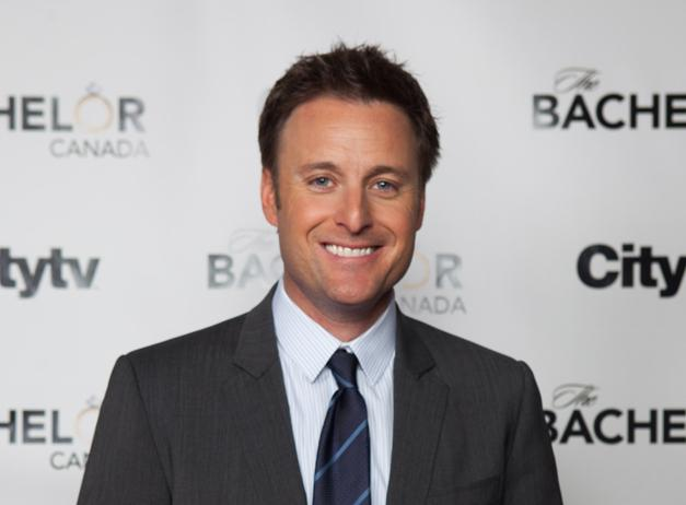 chris harrison bachelor canada