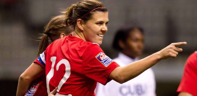 The Coolest Tweet Evar