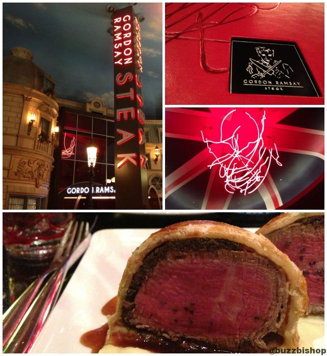 gordon ramsay steak paris