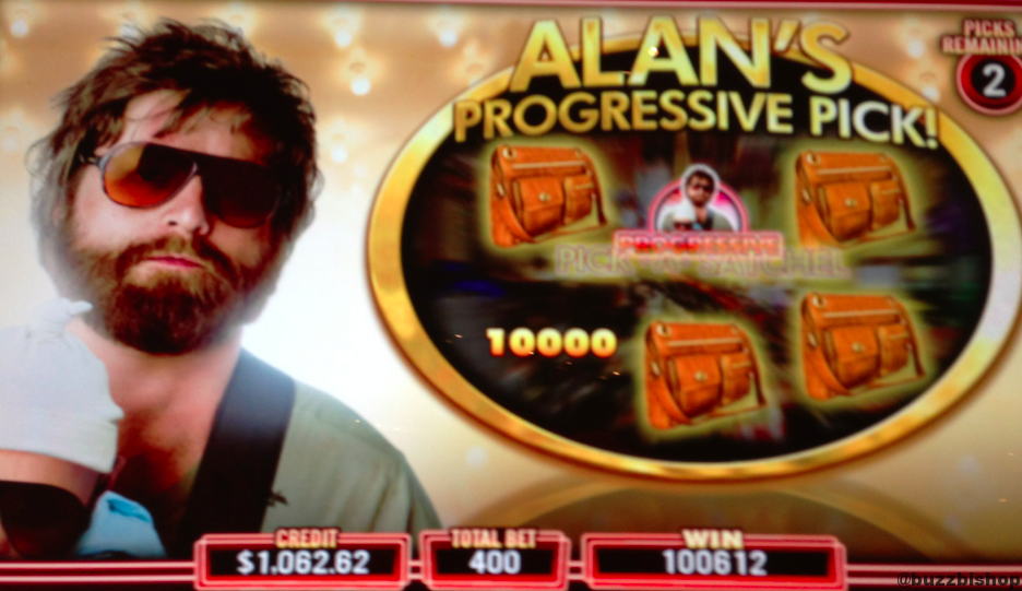 hangover slot machine online free