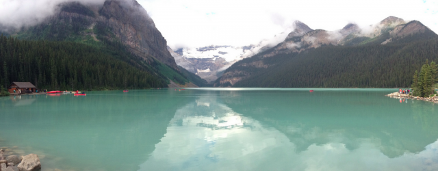 #Alberta1x1 Showcasing The Best Instagrammers In The World
