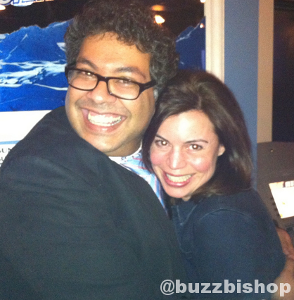 nenshi and jennifer