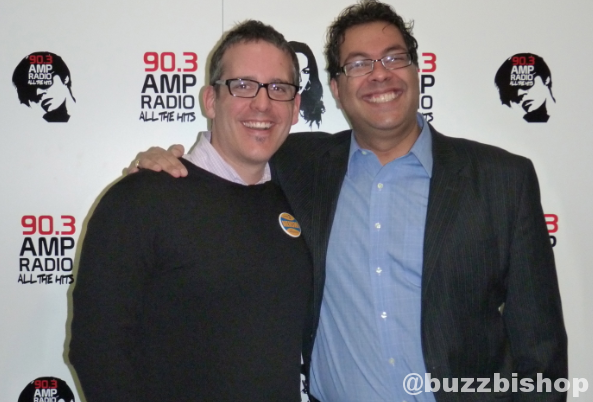 buzz bishop and nenshi