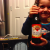 2013 Craft Beer Advent Calendar: Nickel Brook Maple Porter