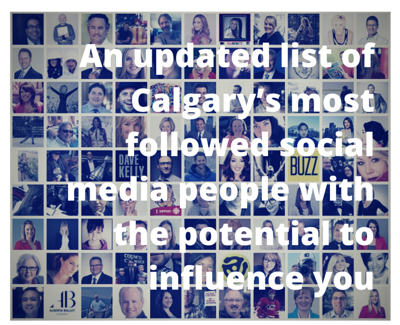 updated-list-Calgary-social-media-influencers
