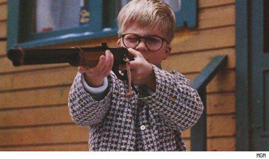 christmas-story bb gun