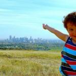 #RightHereYYC video from Calgary Economic Development
