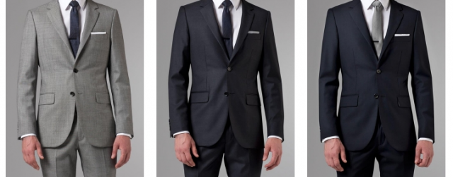 Indochino Traveling Tailor In Calgary