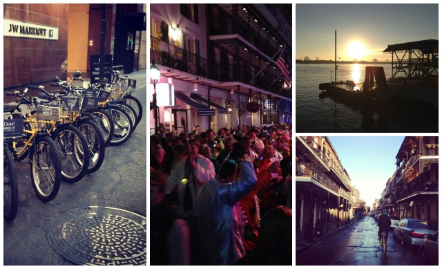 4 Different Tours Of The French Quarter - DadCAMP