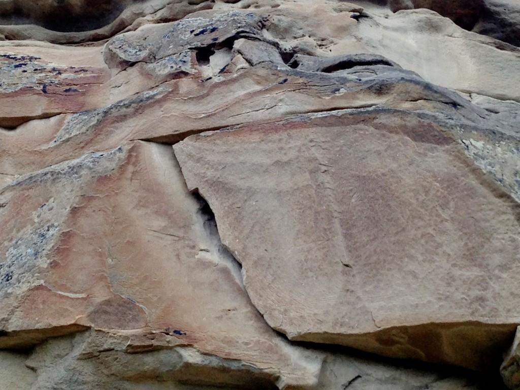 Writing On Stone 2014-08 - 46