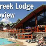 lizard creek feature