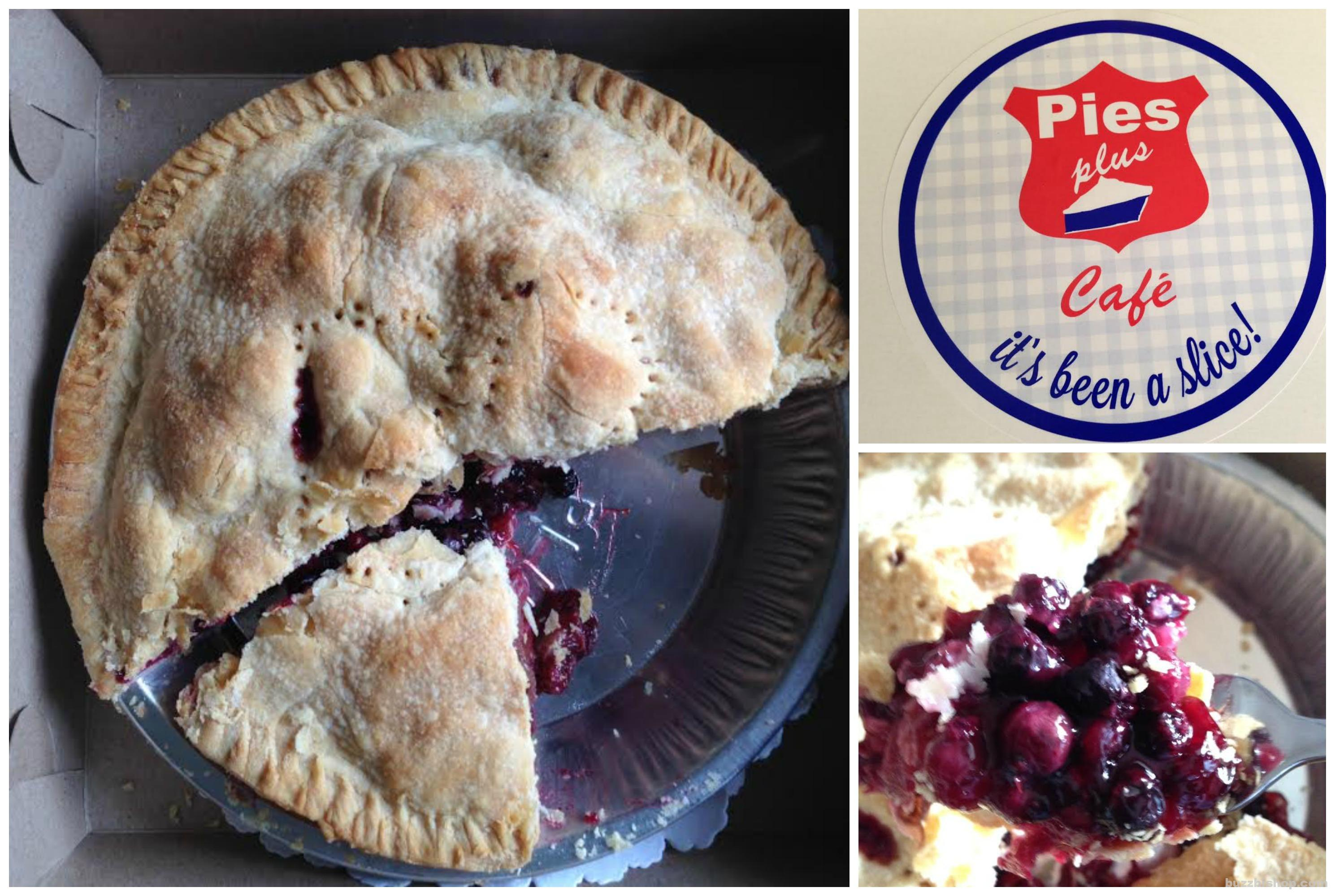 The Best Pie In Calgary Is At Pies Plus