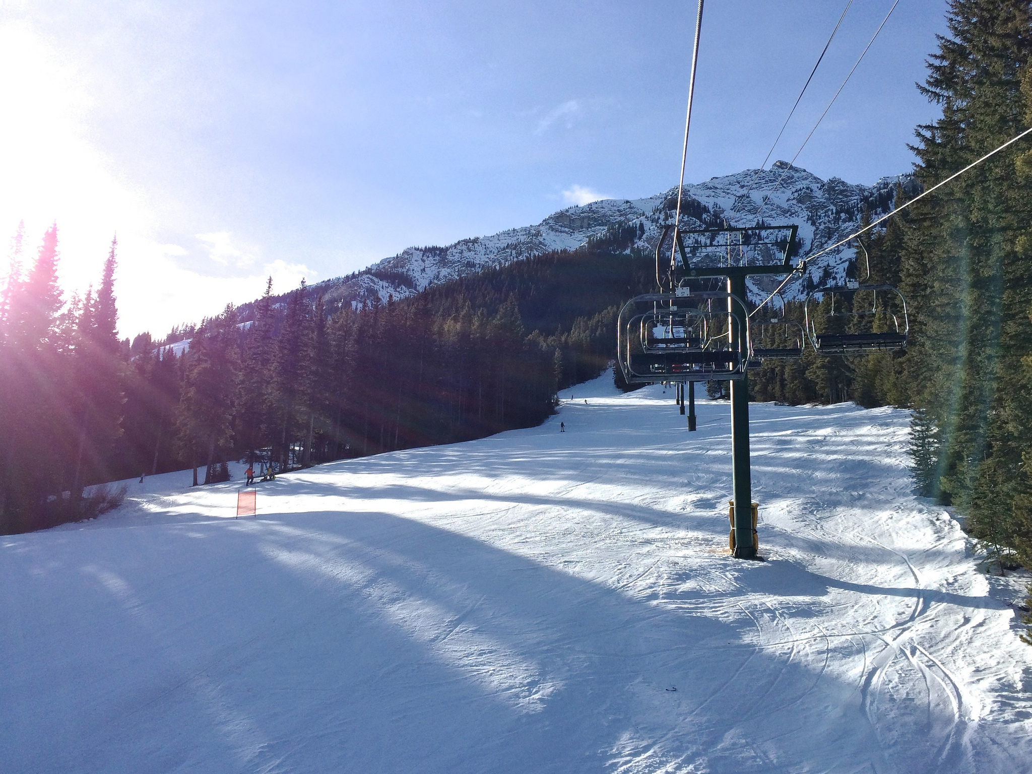 norquay chair