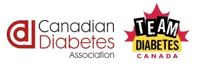 Join Team Diabetes