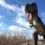 Dinosaurs Alive at the Calgary Zoo