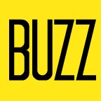 The Blog According to Buzz