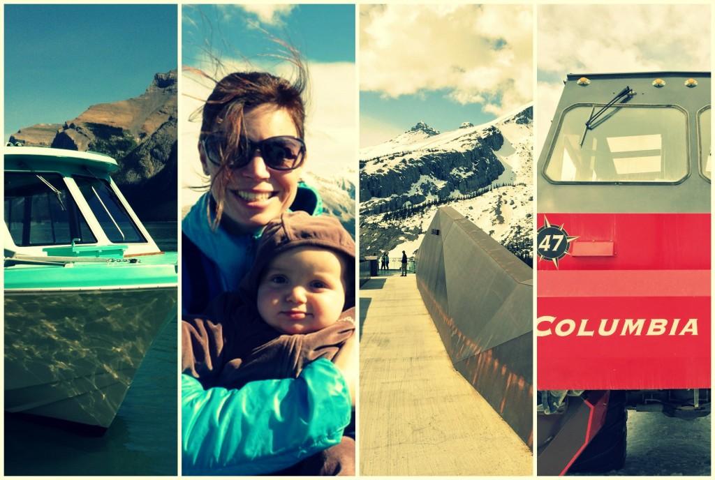 #EpicMadeEasy In The Rockies