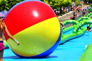Slide The City Calgary: What You Need To Know (And How To Slide For FREE!)