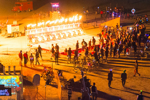 6 Family Friendly Events You Need To See At Beakerhead 2015