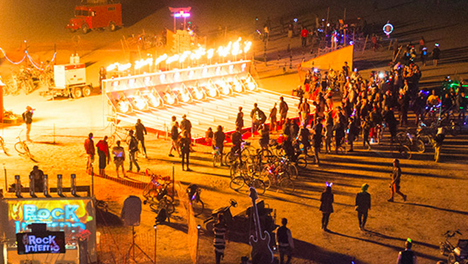 6 Family Events at Beakerhead 2015 in Calgary