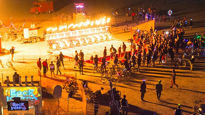 6 Family Events at Beakerhead 2015 in Calgary