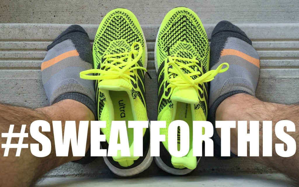 sweatforthis shoes