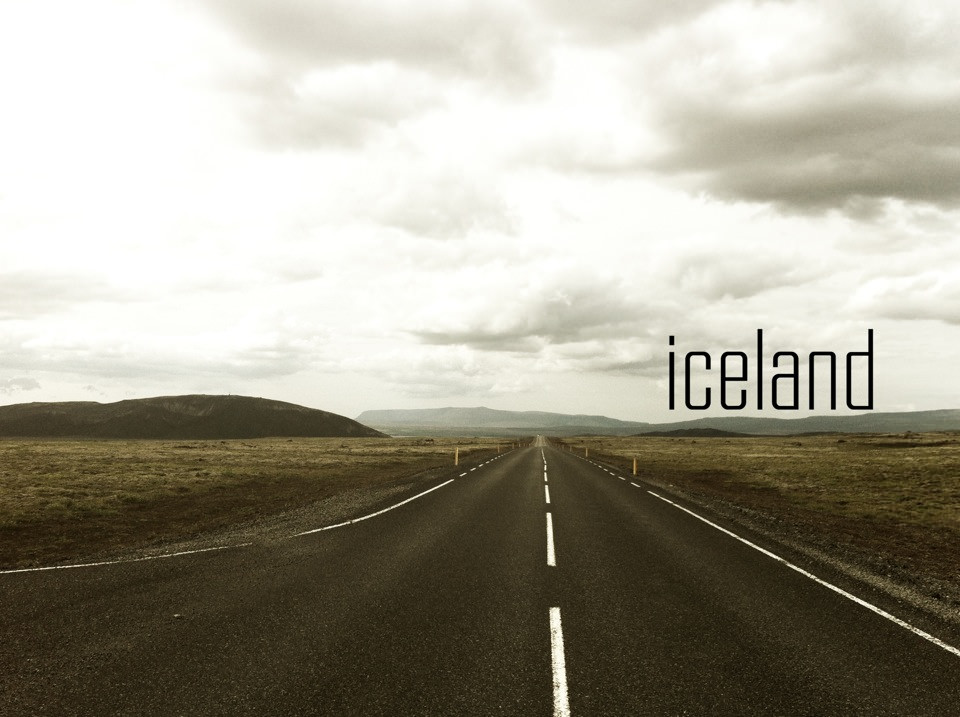 7 Iceland Road Trips