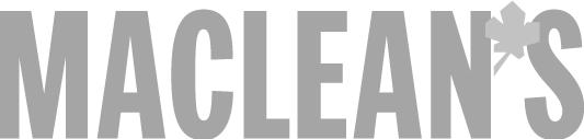 MACLEANS_black_logo