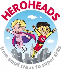 Heroheads
