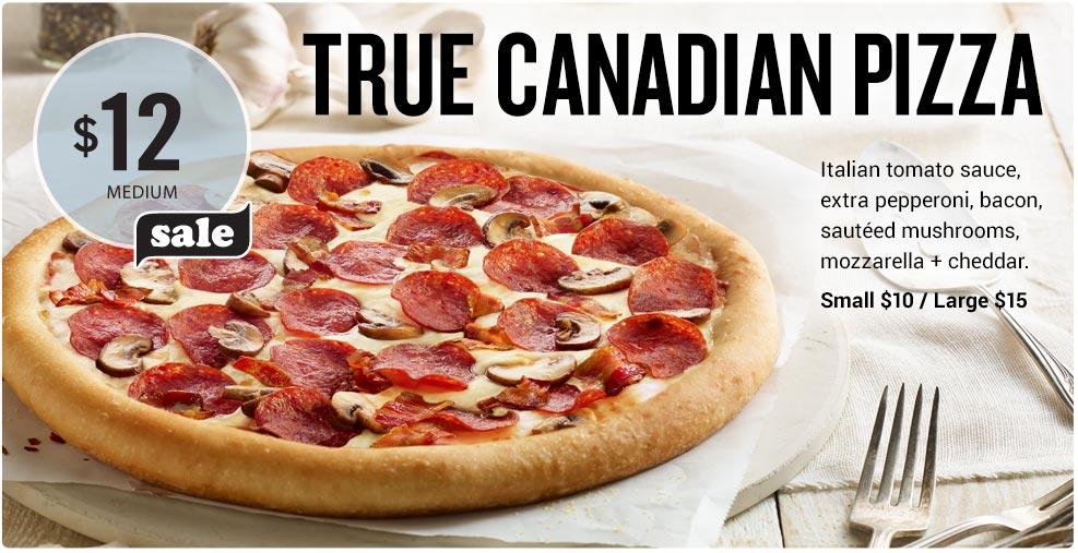 panago true canadian