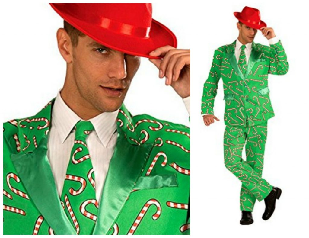 candy-cane-suit