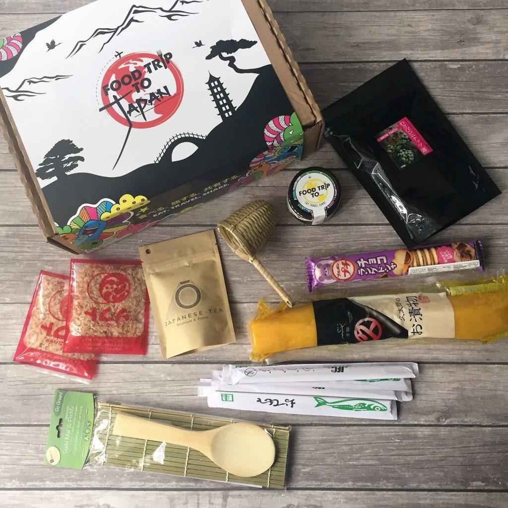 food-trip-to-japan