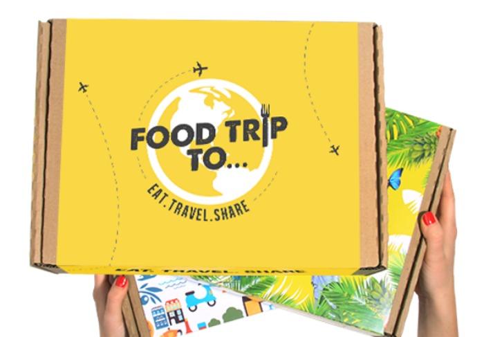 food-trip-to