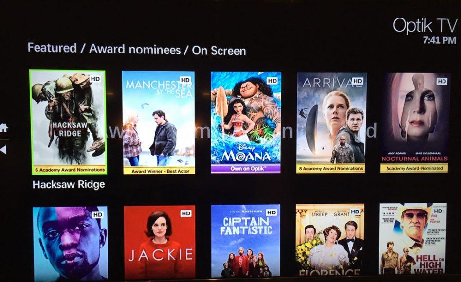 Watch Cinemax TV Shows, Series Online - SideReel