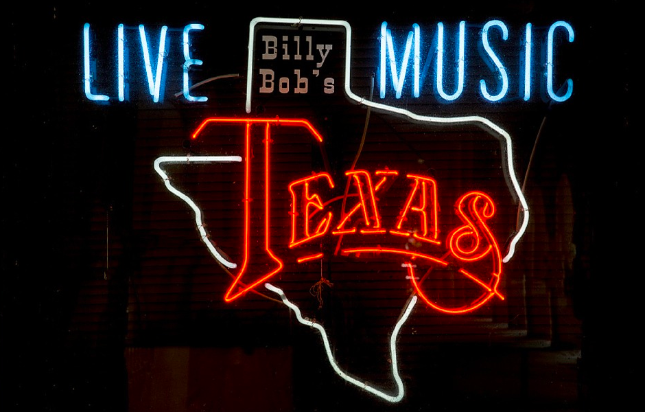 billy bobs in fort